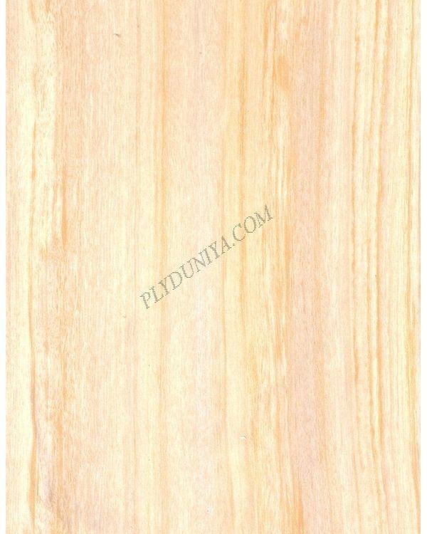 92598 Pu 1.0 Mm Cedarlam Laminates Zorrah Holz (Glossy)