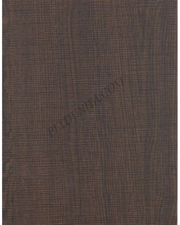 92864 Sf 1.0 Mm Cedarlam Laminates Cannes Combowood (Suede)