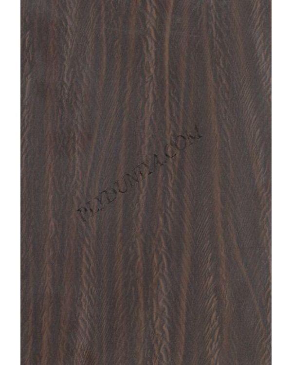 92871 Sf 1.0 Mm Cedarlam Laminates Lagrande Lace Wood (Suede)
