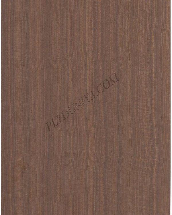 92873 Sf 1.0 Mm Cedarlam Laminates Philips Pine (Suede)