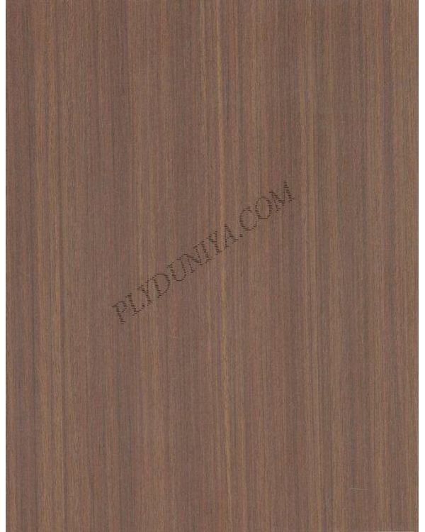 92878 Sf 1.0 Mm Cedarlam Laminates Kandy Keifer (Suede)