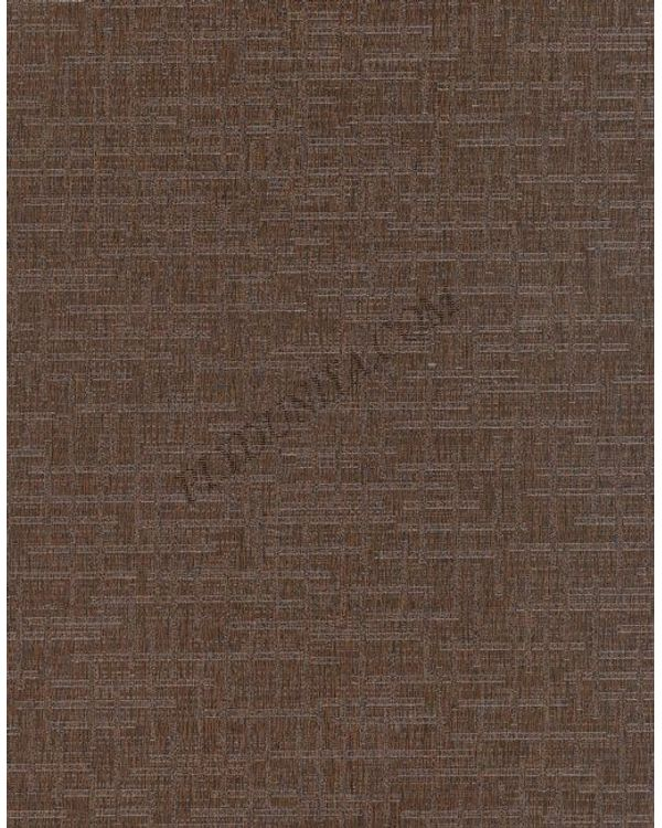 93861 Tg 1.0 Mm Cedarlam Laminates Coffe Titan (Tetragon Gaze)