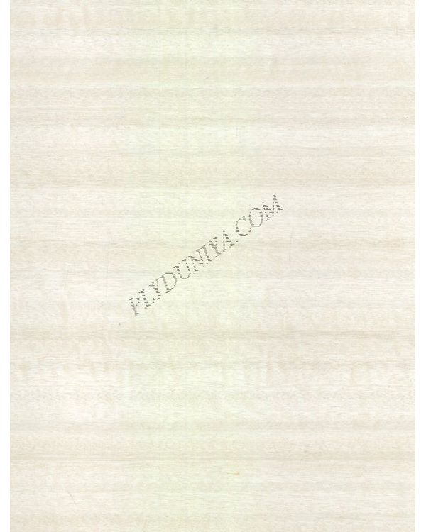 2292 Th-Hz 1.0 Mm Durian Laminates Castle Caoba (Twinkle Horizon )