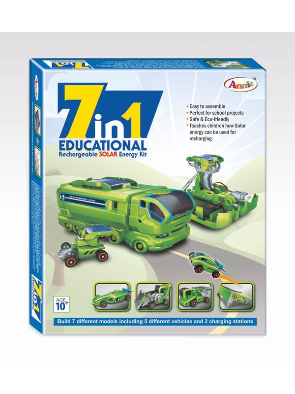 Online Toys Store In India Best Indian Toys Online For Kids