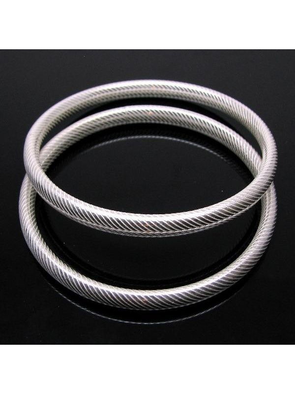 sterling women item men list solid from bangles in mens bangle gifts sideways bracelets high buckle fashion link jewelry noble bracelet new chain square nice listings silver quality
