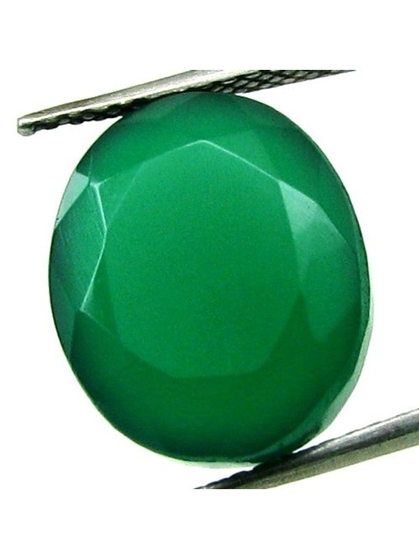 crystal gem tumbled stone emerald stones med vaults