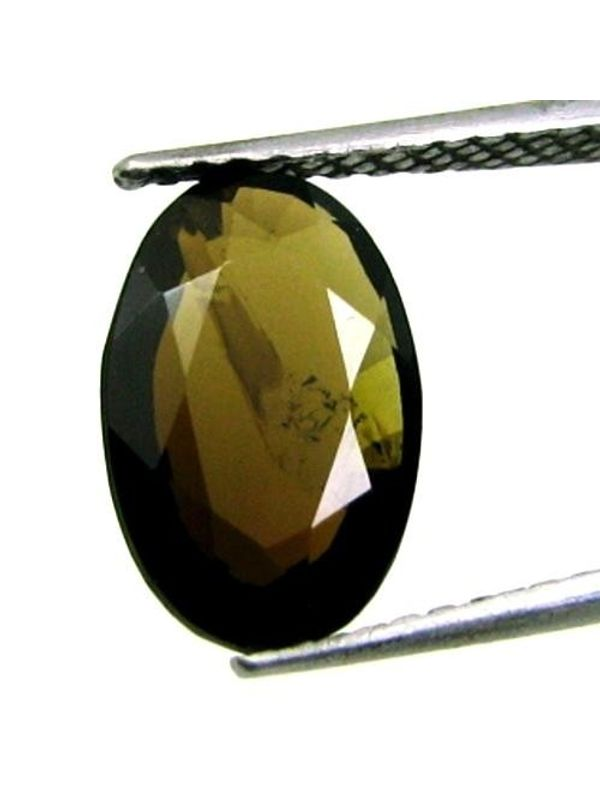 loose cut product stone tourmaline detail pink buy emerald wholesale oval stones gemstone customize