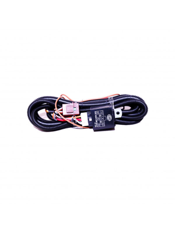a 329317051 H1 H7 Head Lamp Wiring Harness | 10-329317-051 | a on suspension harness, pony harness, radio harness, engine harness, pet harness, safety harness, fall protection harness, oxygen sensor extension harness, cable harness, electrical harness, battery harness, dog harness, obd0 to obd1 conversion harness, maxi-seal harness, amp bypass harness, nakamichi harness, alpine stereo harness,