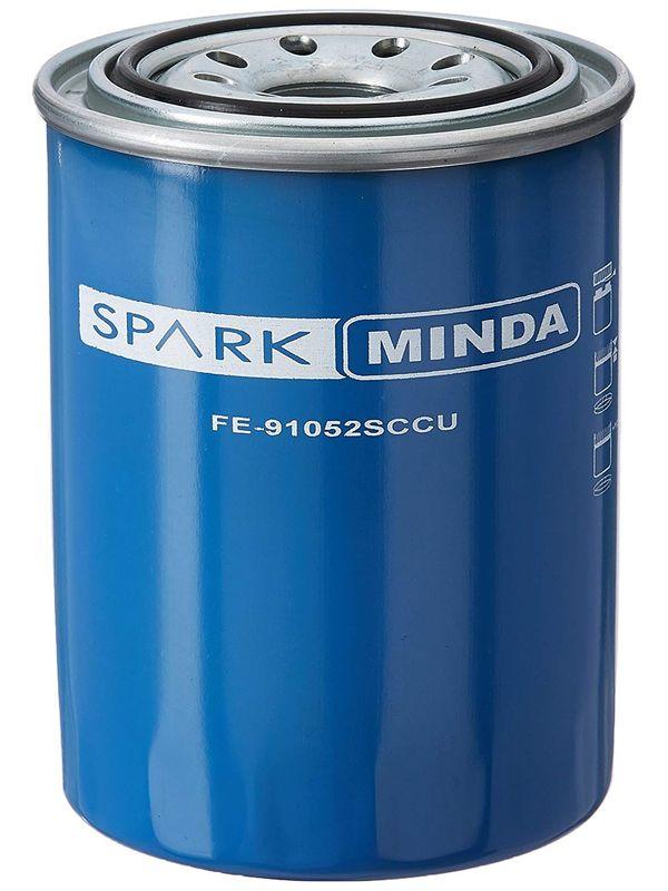 Spark Minda Fe91052sccu Oi Filter Chevrolet Tavera 10 Fe 91052sccu