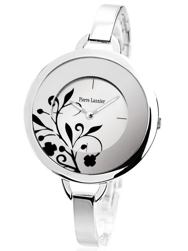 Pierre Lannier-109K621  Analog Ladies Watch
