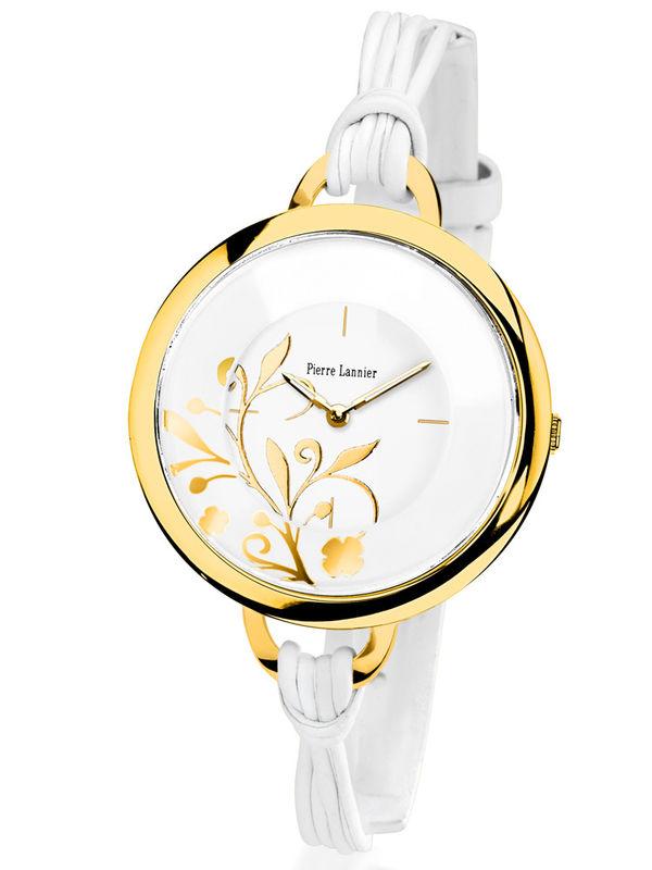 Pierre Lannier-133J500 Analog Ladies Watch