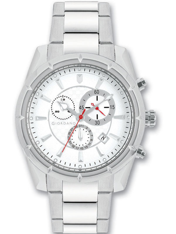 Giordano-1479-22 Chronograph Mens Watch
