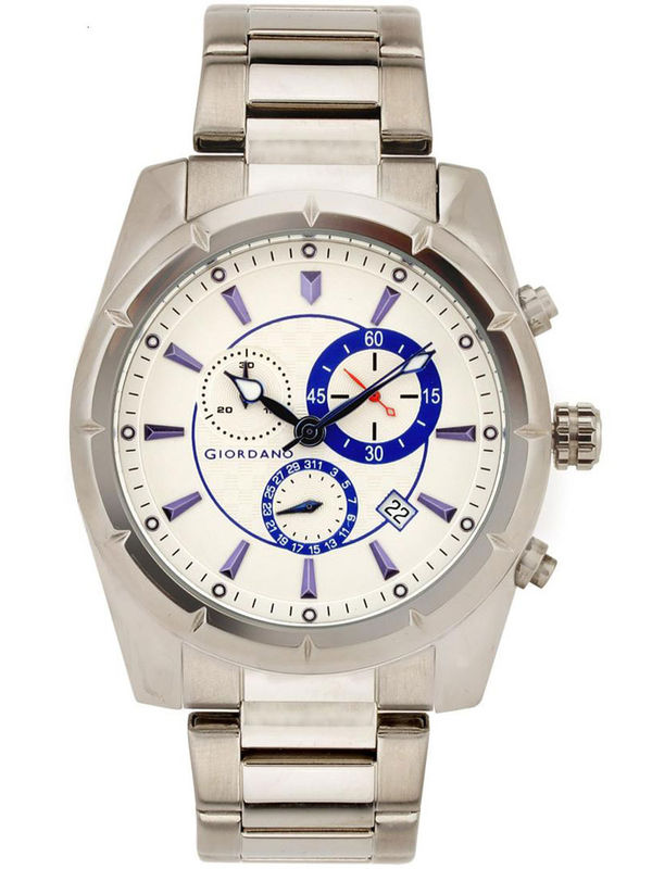 Giordano-1479-33 Chronograph Mens Watch