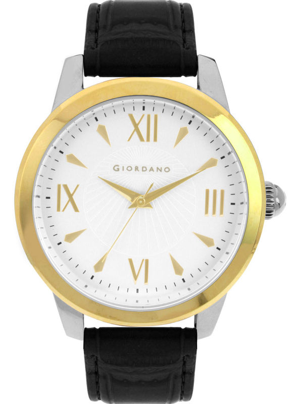 Giordano-1523-03 Analog Mens Watch