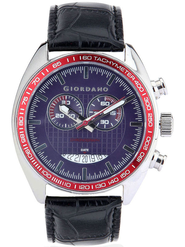 Giordano-1535-03  Chronograph Mens Watch