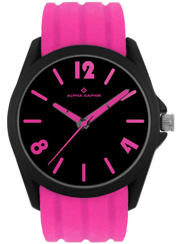 Jacques Lemans-380I Analog Ladies Watch