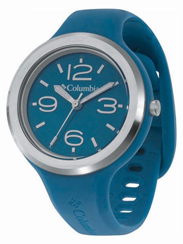 Columbia-CT005-410   Analog  Ladies Watch