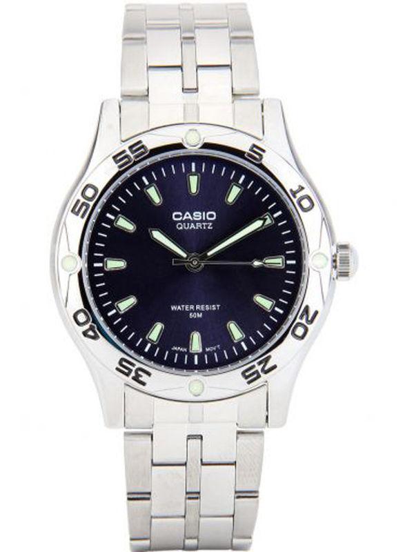 Casio Enticer A-217 Analog Mens  Watch