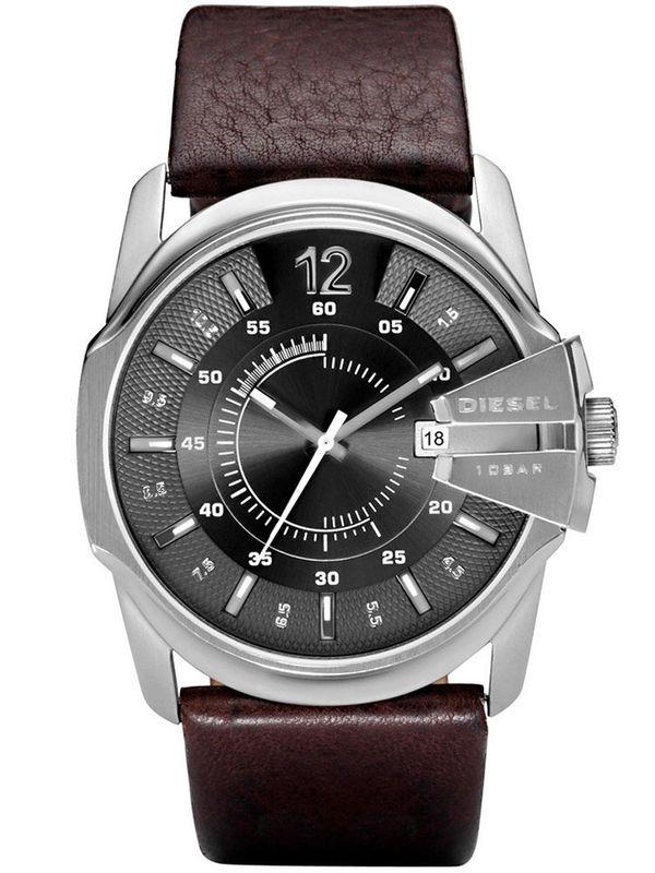 Diesel - DZ1206 Mens Analog Watch