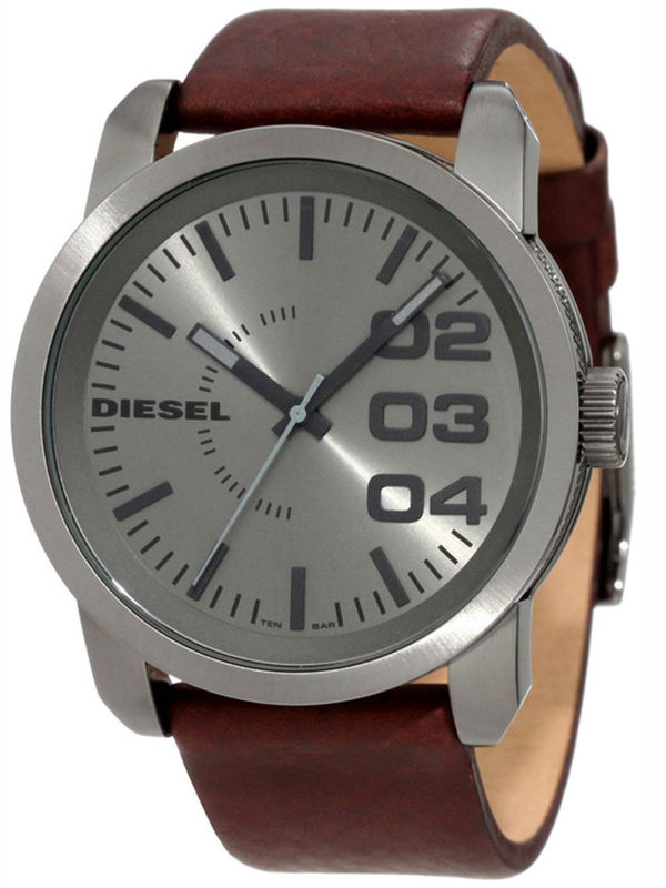 Diesel - DZ1467  Mens Analog Watch