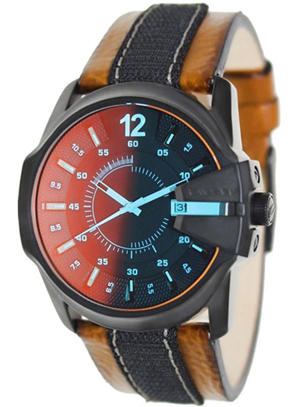 Diesel - DZ1600  Mens Analog Watch