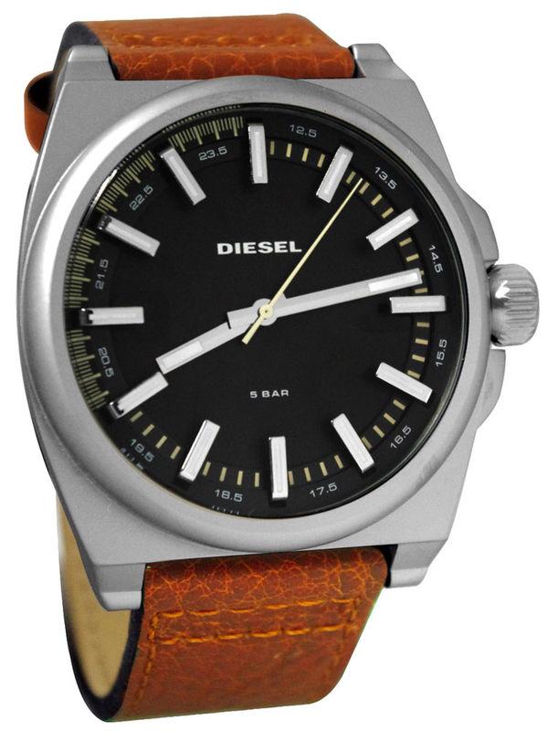Diesel - DZ1611  Mens Analog Watch