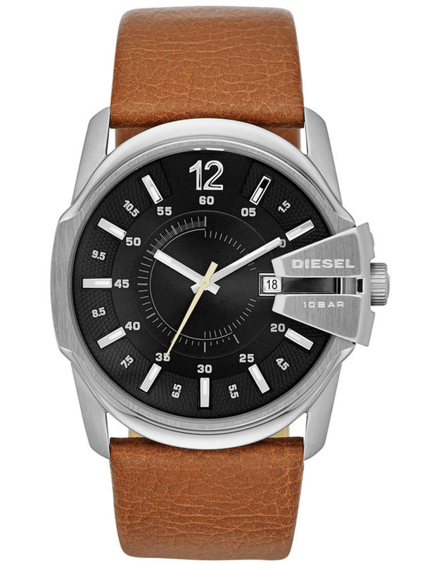 Diesel - DZ1617   Mens Analog Watch