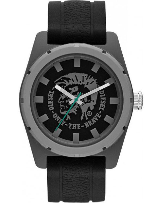 Diesel - DZ1624   Mens Analog Watch