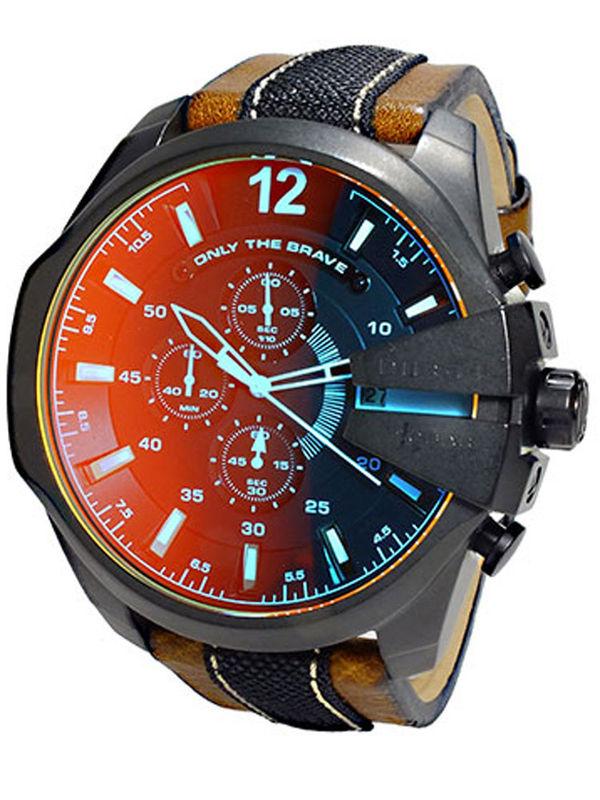 Diesel - DZ4305  Chronograph  Mens Analog Watch