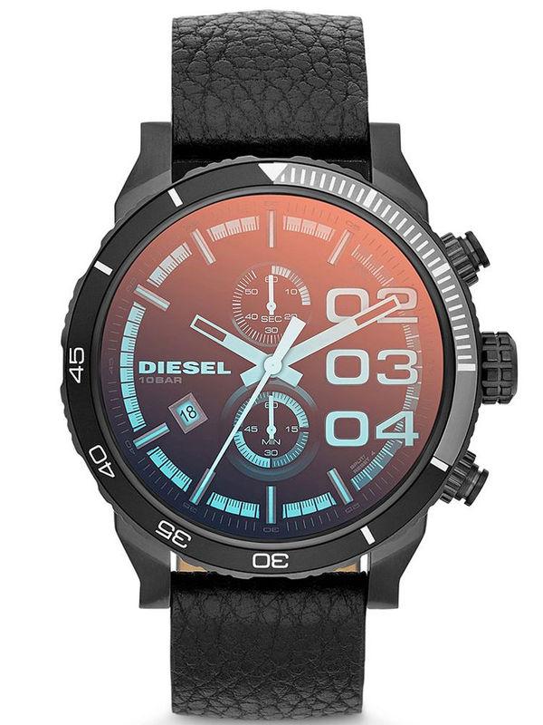 Diesel - DZ4311 Chronograph  Mens Analog Watch