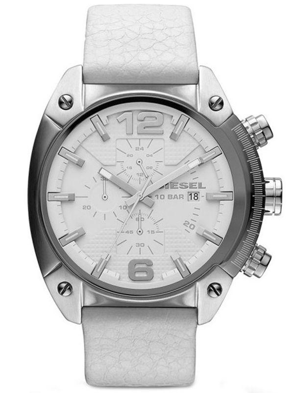 Diesel - DZ4315 Chronograph  Mens Analog Watch