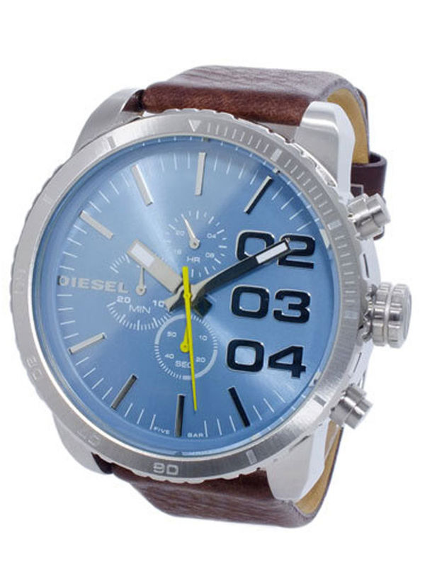 Diesel - DZ4330 Chronograph  Mens Analog Watch