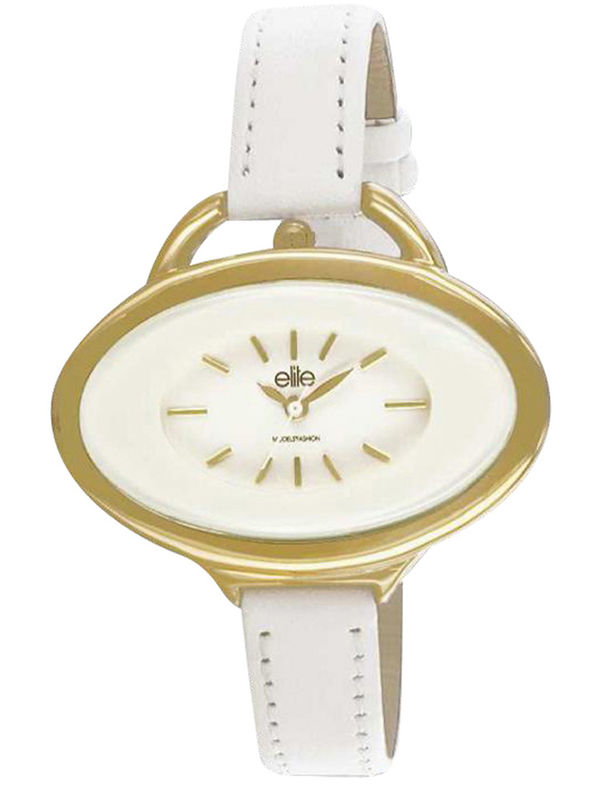 Elite-E52482-101   Analog Ladies Watch