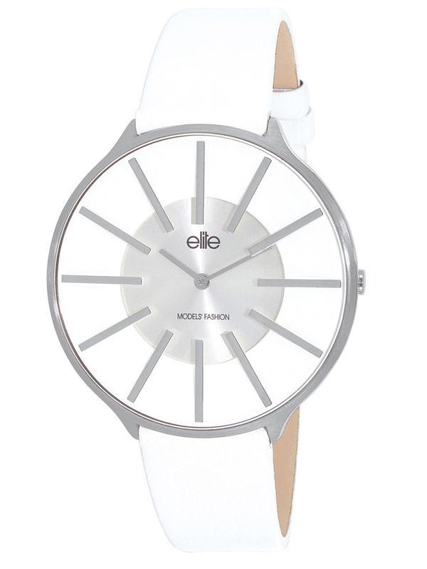 Elite-E52752-201   Analog Ladies Watch
