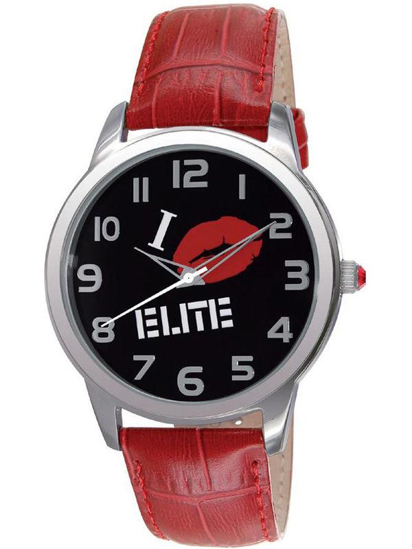 Elite-E52982-004  Analog Ladies Watch