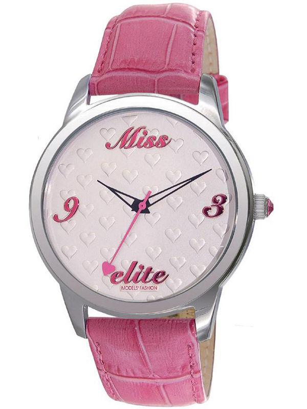 Elite-E52982-006  Analog Ladies Watch
