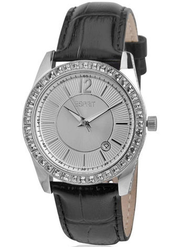 Esprit-ES106142002  Analog  Ladies Watch