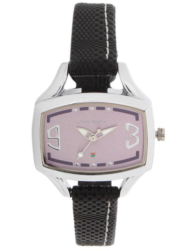 John Smith - Gorgeous Purple  Analog Ladies Watch