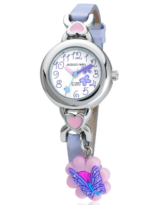 Jacques Farel Kids-KCC5353  Analog Kids Watch
