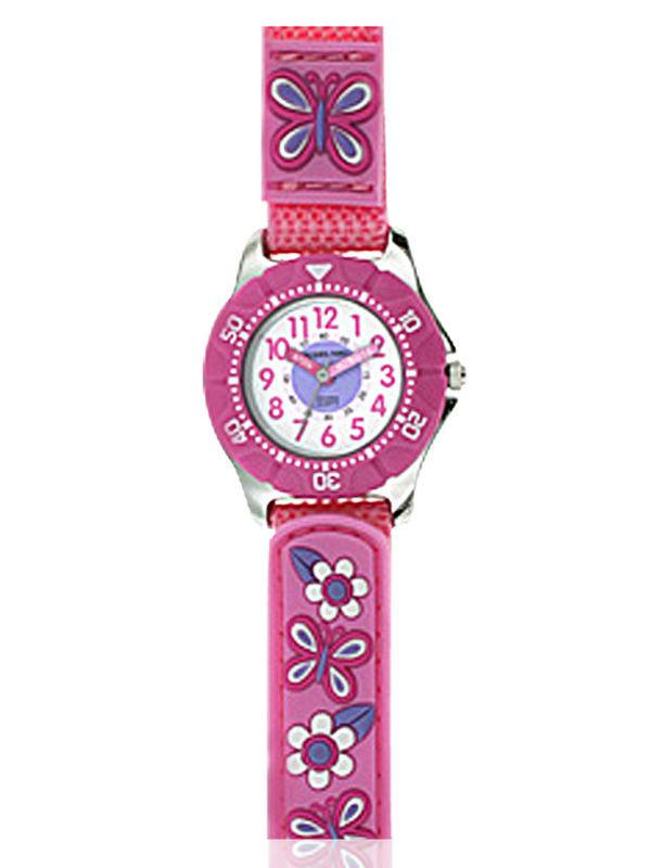 Jacques Farel Kids-KWD5552  Analog Kids Watch