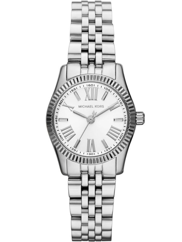 Michael Kors MK3228 Mini size Analog Ladies Watch