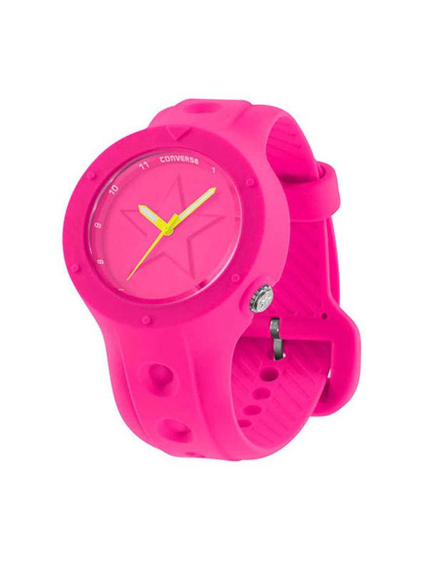 Converse-Analog Unisex Watch VR001-630