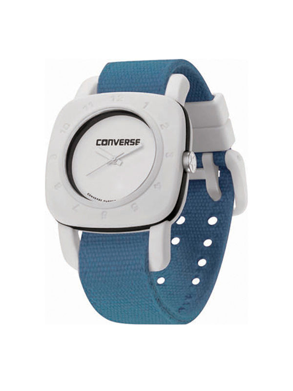 Converse-Analog Unisex Watch VR021-410