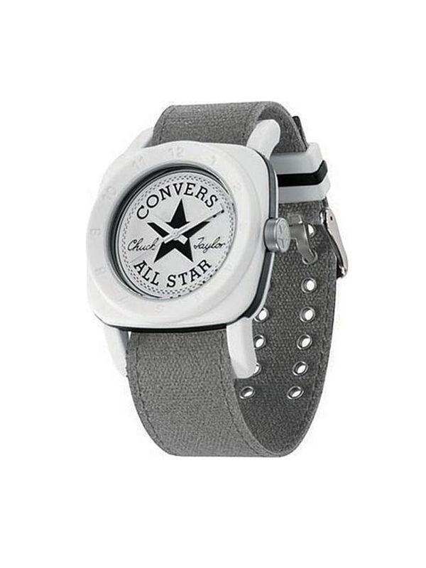 Converse-Analog Unisex Watch VR026-065