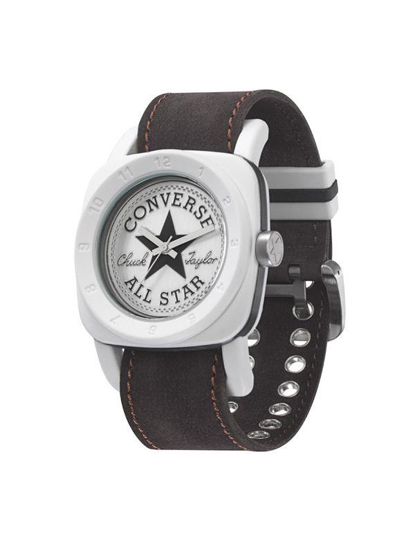 Converse-Analog Unisex Watch VR026-250