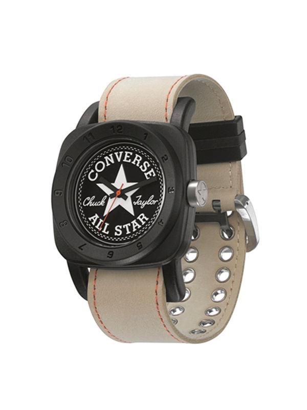 Converse-Analog Unisex Watch VR026-310