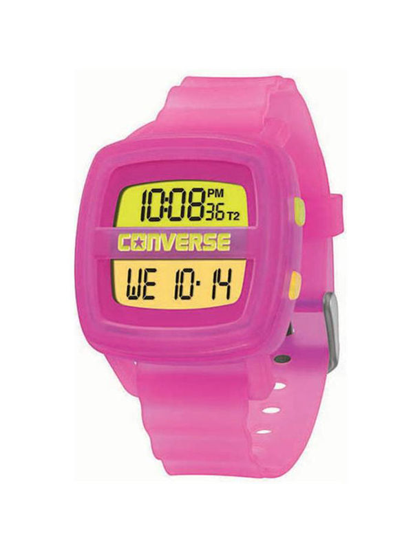 Converse-Digital Ladies Watch VR028-630