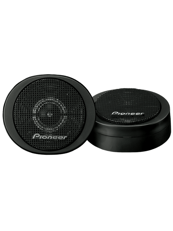 Pioneer TS-S20 High Power Component Dome Tweeter