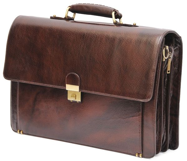 Leather Bags India - Buy Stylish Laptop Bags Online For Men