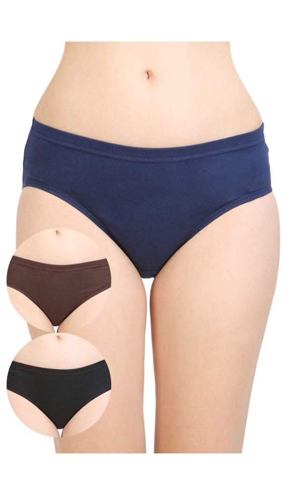 95855bdf1dfe7 Bodycare - Buy online wide variety of lingerie , Bra, Panty ...